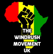 windrush movement