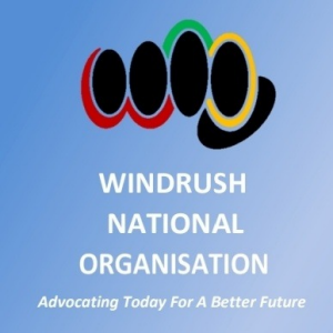 Windrush national Organisation
